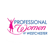 Professional Women of Westchester