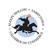 Greater Sleepy Hollow Tarrytown Chamber of Commerce