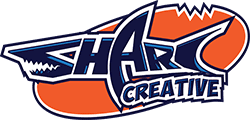 Sharc Creative