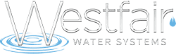 Westfair Water Systems